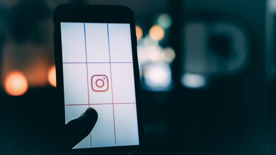 7 pasi pentru un giveaway de succes pe Instagram