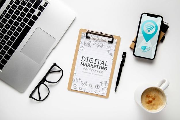 Learning Day in luna iunie la The Markers! 19 informatii, tool-uri si recomandari utile in marketing pentru 2019