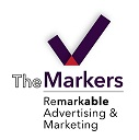 The Markers - Agentie de marketing online