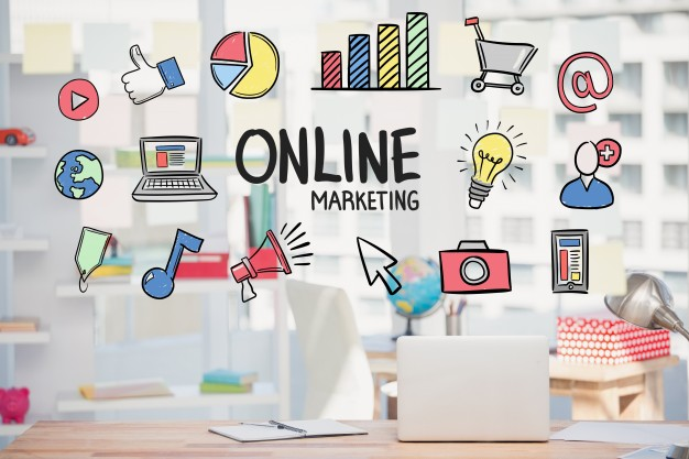 5 motive pentru care SEO si Social Media se influenteaza reciproc