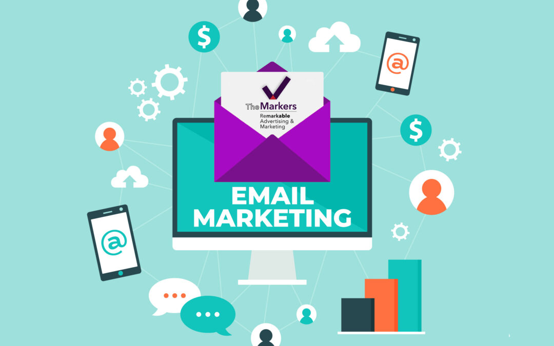 Email Marketing: Despre Newsletter si rolul sau in strategia de marketing